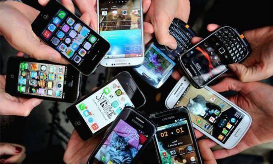 大洗牌之下,出货量不到1亿的手机厂商该如何生存?