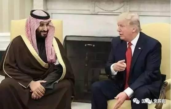 揭秘沙特王室:现有5千多个王子 开国国王娶38个妻子