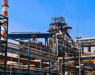 前5月重庆规上工业企业实现利润609亿 增22.0%