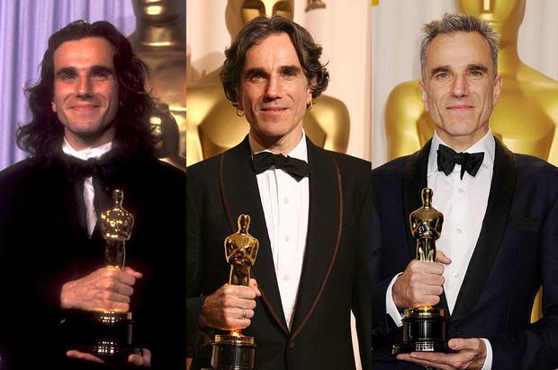 三届奥斯卡影帝刘易斯宣布息影 全世界都等他回心转意