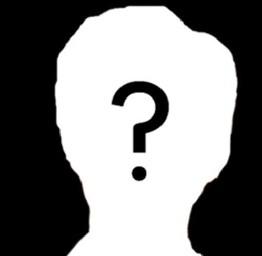韩国男团成员A某涉嫌性侵 韩国人气男团成员A被举报性侵的是谁?