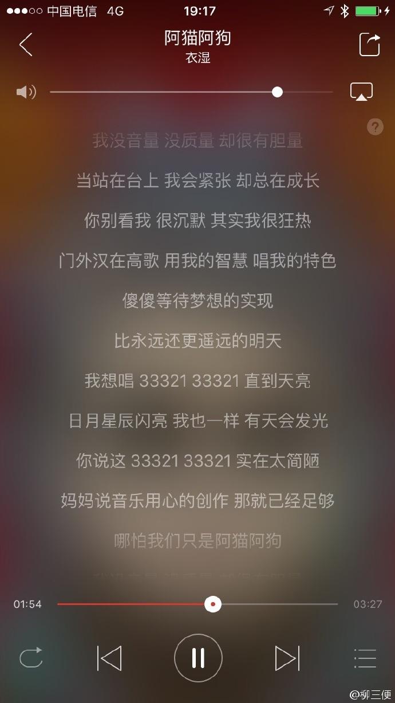 广州颁布金融风险攻坚计划 10大类机构纳入重点监管