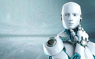 人工智能如何献力教育均衡发展