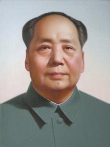 志愿军入朝后最严重事件:毛泽东得知脸色发白(图)