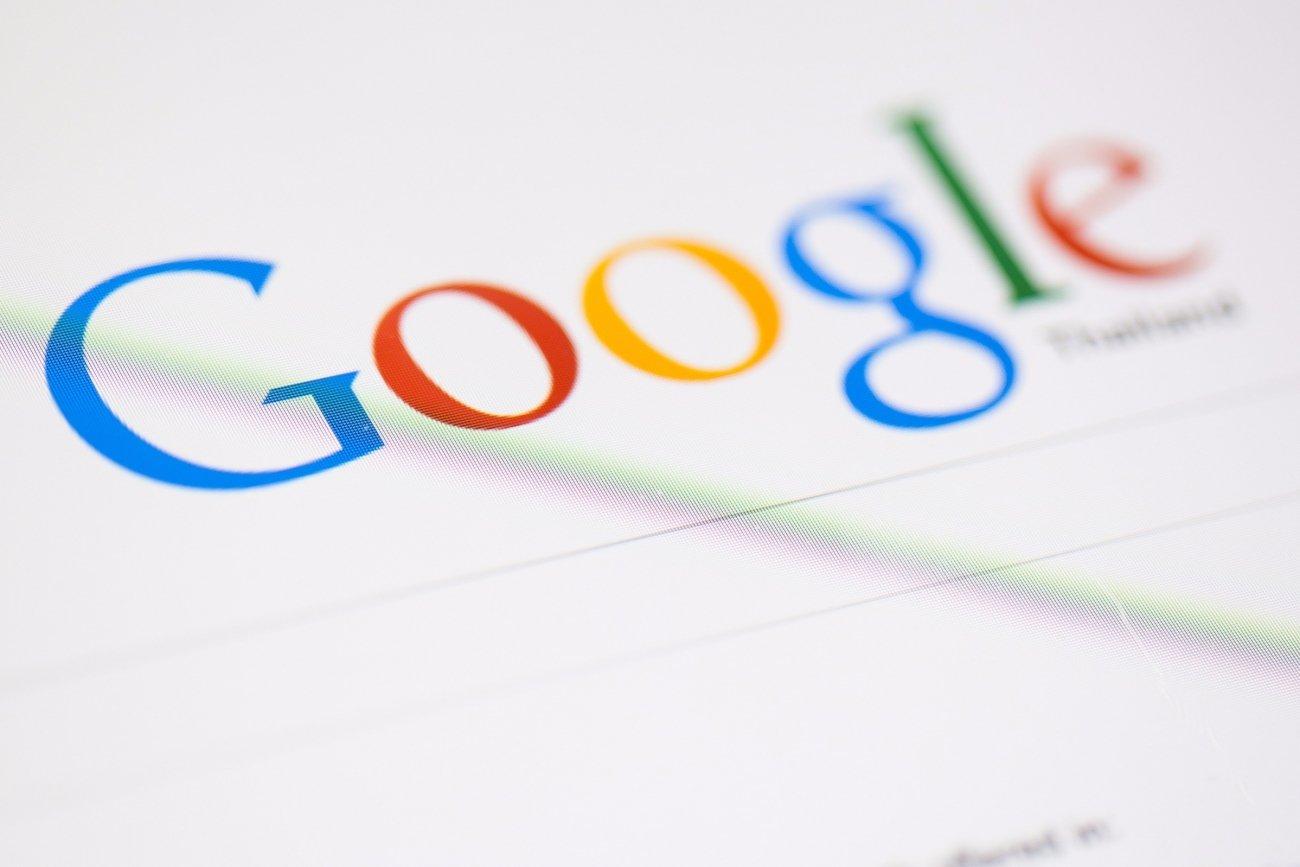 谷歌测试短租服务 是要挑战Airbnb的节奏?