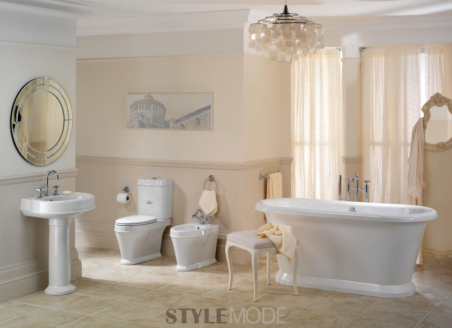 18款最好的浴室装修设计方案 洗浴也有好心情_湖南_