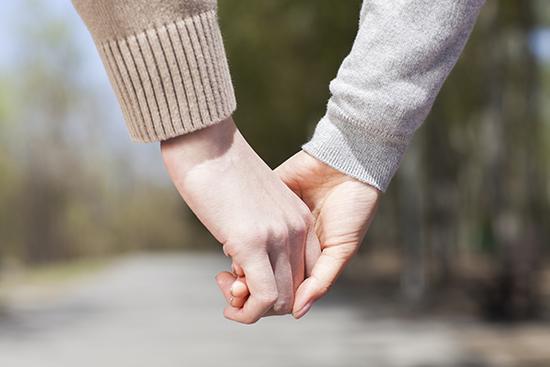 7招让你在爱情中挥洒自如