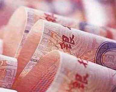 研发经费支出重庆突破300亿 增速超全国平均水平