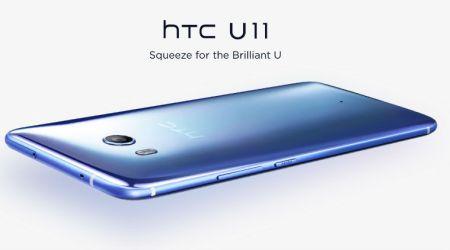 HTC第二季度净亏19.5亿元新台币 环比下跌4%
