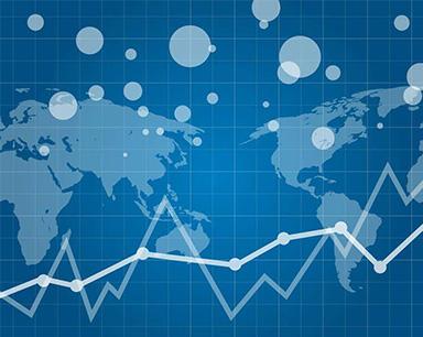 已成金融科技革命标杆 网络商务远超欧美