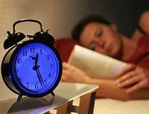 一场不可能的睡眠挑战