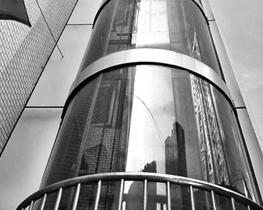凯发国际老旧住宅加装电梯技术标准即将发布