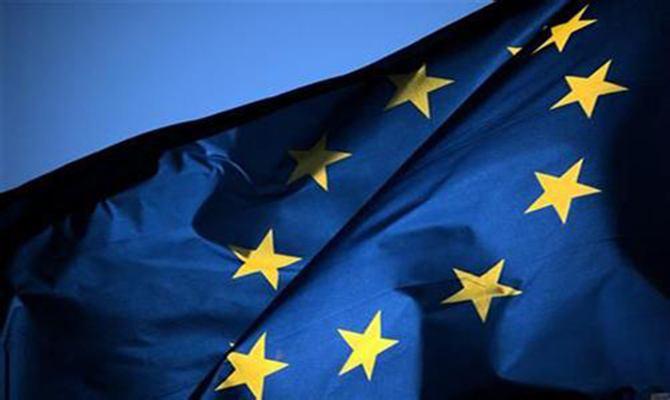 又拿中企说事!欧盟三巨头建议欧委会审查中国投资