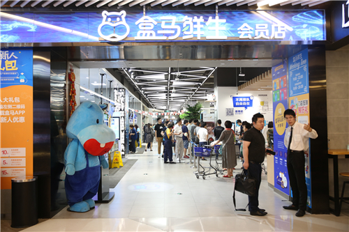 http://www.shangoudaohang.com/shengxian/206115.html