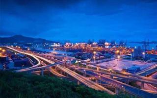 大湾区哪个城市创新最牛?珠三角九市评分公布
