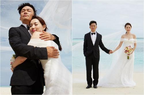 马蓉被曝拒绝离婚 律师:夫妻感情破裂是离婚的标准