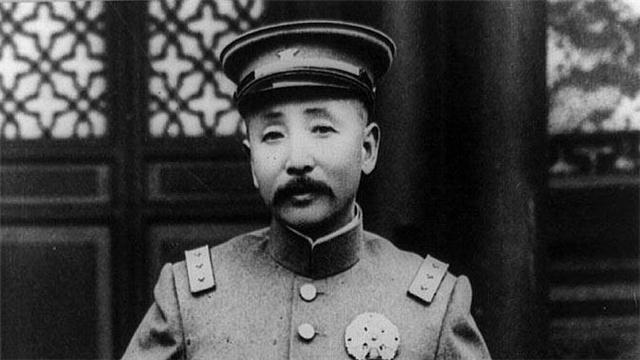 日本人有多恨张作霖?
