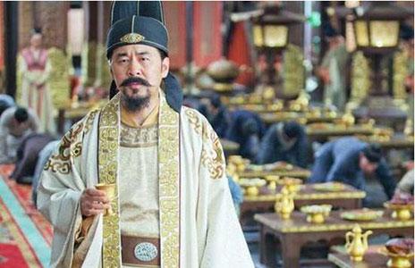 五代皇帝削兵权皆失败 为何宋太祖