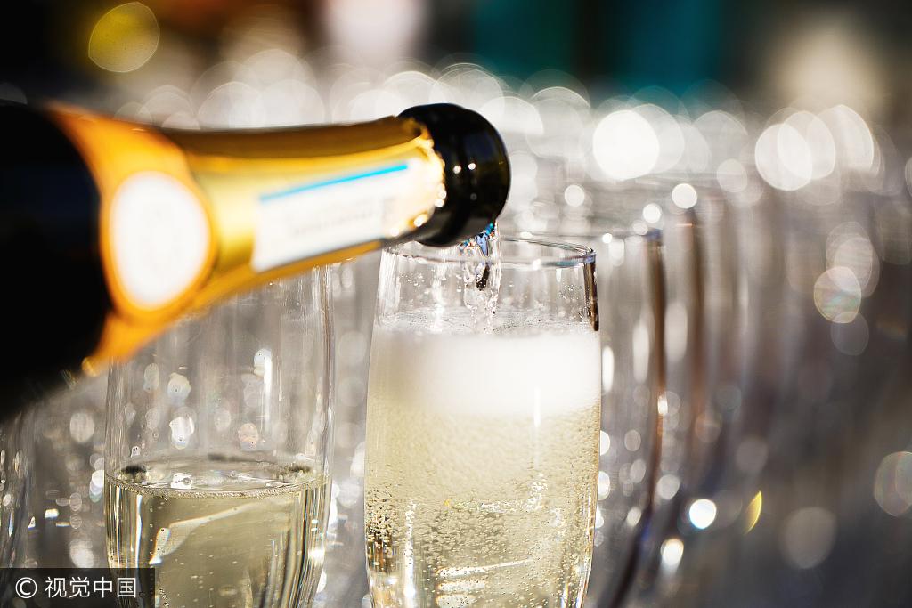 哪些人喝酒更容易得肝癌?