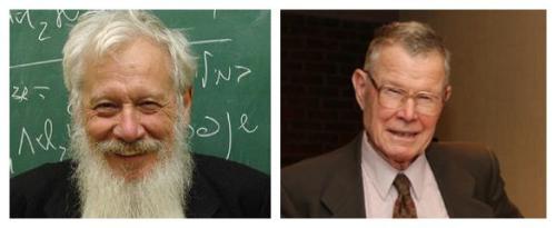 盘点:近10年诺贝尔经济学奖得主及其主要成就(图)
