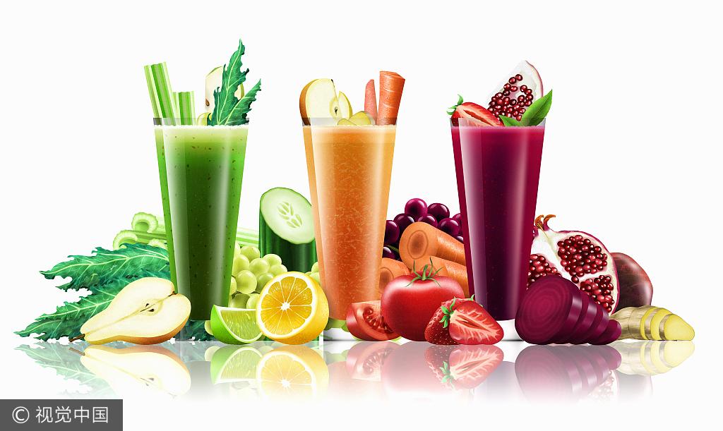 这8种水果晚上不能吃,再喜欢也要戒口