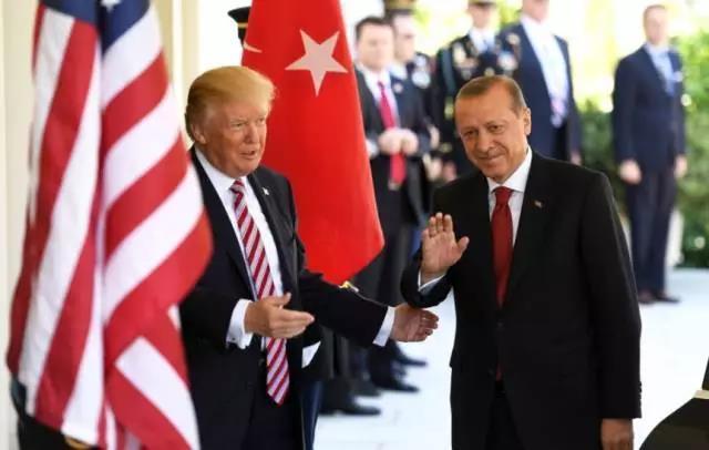 「美國 土耳其」的圖片搜尋結果