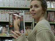 BBC揭露日本未成年色情交易