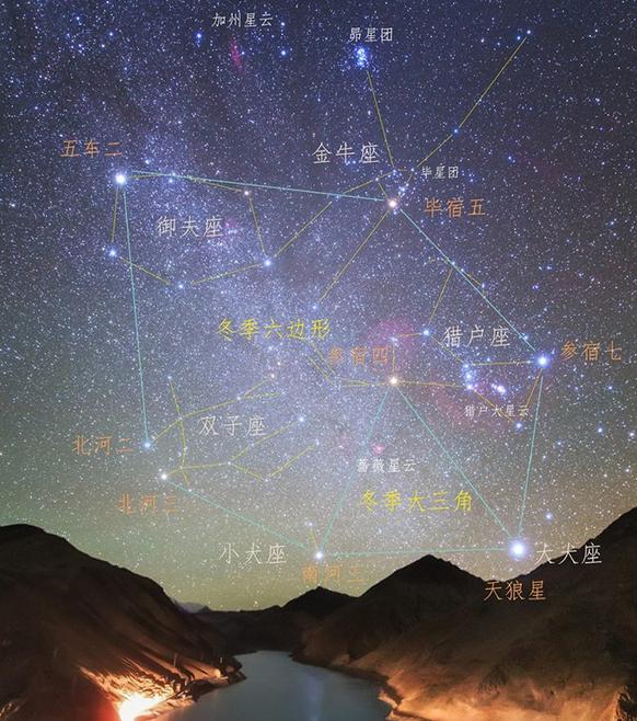 """澳门贝博开户,明日凌晨可夜观天象之""""月亮吞食恒星"""""""