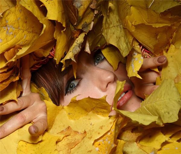 秋天干燥怎样吃出水最老1.76复古传奇嫩肌肤
