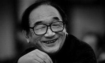 视频集|著名艺术家严顺开追悼会今日举行 春晚小品经典回忆
