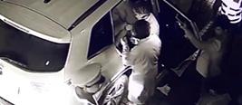 孕妇送医途中产子 交巡警上演生死时速