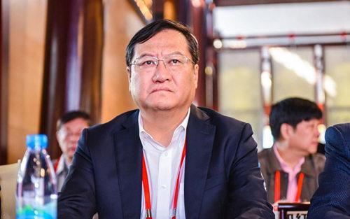 苏州市副市长吴晓东