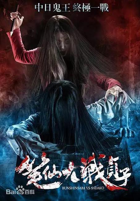 一周新片:新版《东方快车》豪华全明星阵容不逊老版