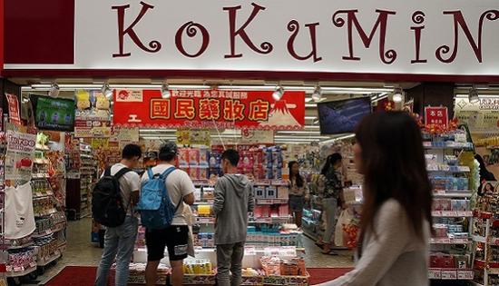 日本经济收获16年来最长连涨 但通胀依然疲软