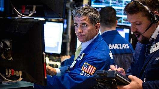 融360在美上市次日破发 大跌14.29%
