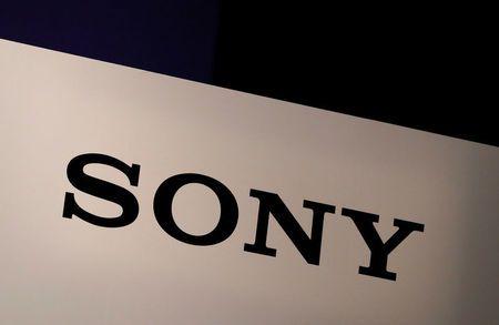 游戏和摄像头芯片销售强劲 索尼股价明年能涨