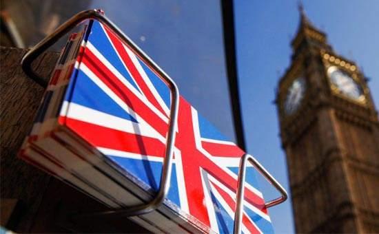 脱欧600亿欧元分手费谈不拢 欧盟要英国两周内表态