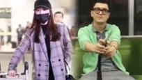 王宝强离婚案年内宣判 宋喆涉职务侵占400余万