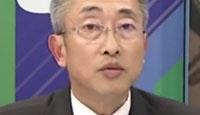 台湾政论节目:两岸统一是历史必然趋势