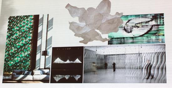邱德光:在地全球化重在设计和文化