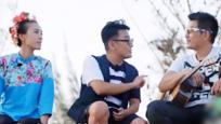 《一路书香》第二集:窦文涛任贤齐海边动情高歌