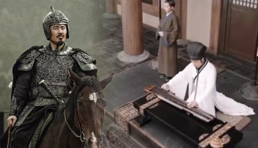 《虎啸龙吟》司马懿识破诸葛亮空城计 他却为何撤兵逃跑?