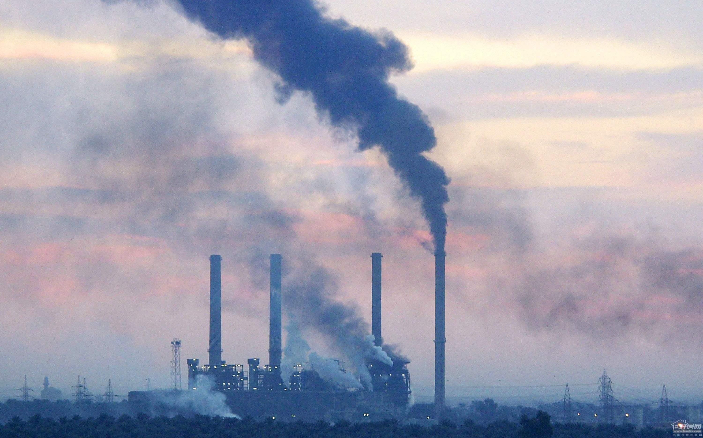 为冬季除霾中国有大动作 将投15亿在一神奇项目上