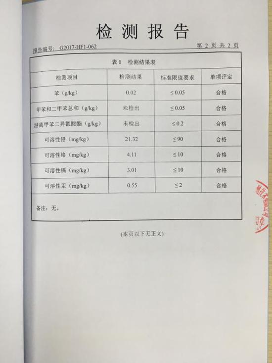 六合心水资料湖南学校疑现毒跑道多名学生住院 官方:细菌感染