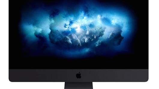 苹果iMac_Pro将于12月14日上市_起价4999美元