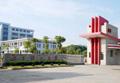 江西理工大学黄金校区热水系统频出故障 学生洗澡难