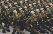 从最近几次冲突看朝军实力