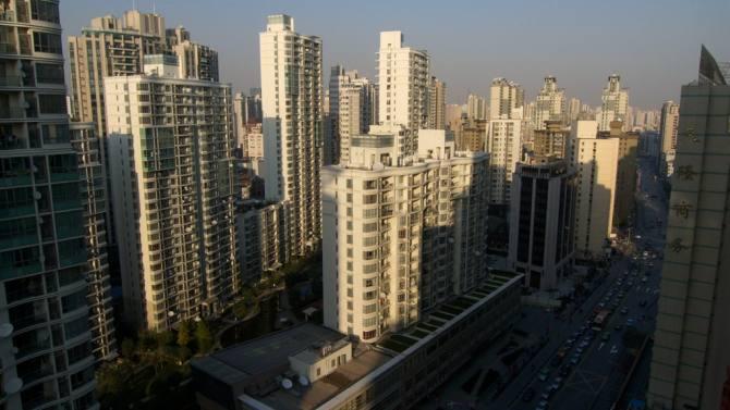 中国房地产面临一次巨变:调控与以往的六大不同