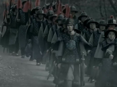 假设历史•如没有剃发令清军会大量屠杀江南士绅吗?