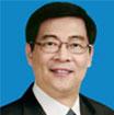 湖南省委常委会召开会议 研究这几件事